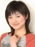 Ayaka Morita profil resmi