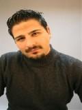 Aybars Irmak profil resmi