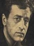 Ayberk Çölok profil resmi