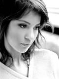 Aylin Alaz Akçensi profil resmi