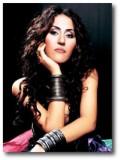 Aynur Doğan profil resmi