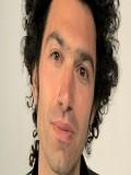 Azazel Jacobs profil resmi