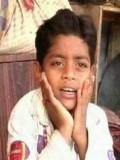 Azharuddin Mohammed Ismail profil resmi