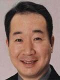 Baijaku Nakamura profil resmi