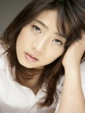Ban-ya Choi profil resmi