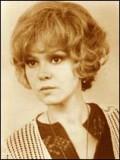 Barbara Harris profil resmi