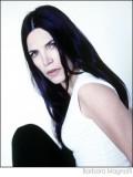 Barbara Magnolfi profil resmi