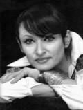 Barbara profil resmi