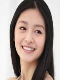 Barbie Hsu profil resmi