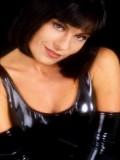 Beatrice Valle profil resmi