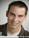Beau Dunn profil resmi