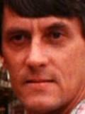 Beau Leland profil resmi
