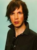 Beck profil resmi
