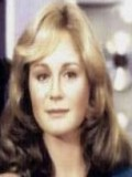 Belinda Montgomery profil resmi