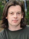 Benjamin Biolay profil resmi