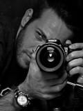 Berk Erçer profil resmi