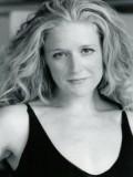 Beth Bailey profil resmi