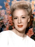 Betty Hutton profil resmi