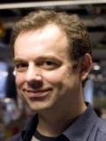 Bill Marsilii profil resmi