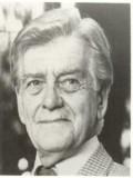 Bill Owen profil resmi