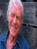 Billy Joe Shaver profil resmi