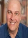 Bob Cady profil resmi
