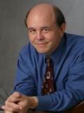 Bob Joles profil resmi