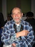 Bob Meyer