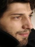 Borko Peric profil resmi