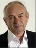 Bozkurt Kuruç profil resmi