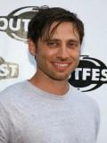 Brad Falchuk profil resmi