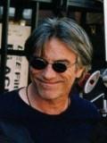 Brad Mirman profil resmi