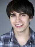 Brandon Bailey