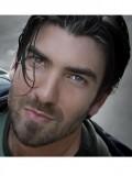 Brandon Stacy profil resmi