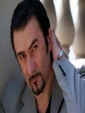 Branko Djuric profil resmi