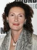 Brenda Wehle profil resmi