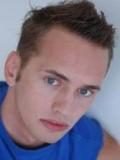 Brent Gorski profil resmi