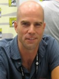 Brian Taylor profil resmi