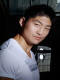 Brian Tee profil resmi
