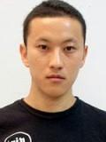 Brian Yap profil resmi