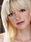 Bridget Moloney