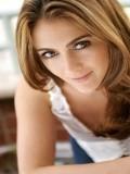Brittany Alexis Palmer profil resmi