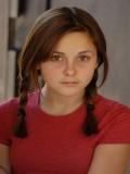 Brooke Mackenzie profil resmi