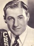 Buddy Clark profil resmi