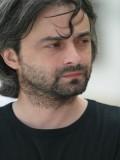 Burak Şentürk profil resmi