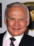 Buzz Aldrin profil resmi