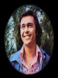 Cahit Oben profil resmi