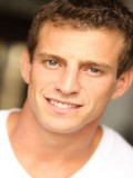 Caleb Michaelson