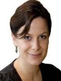 Camilla Bendix profil resmi