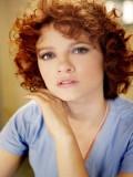 Camilla Filippi